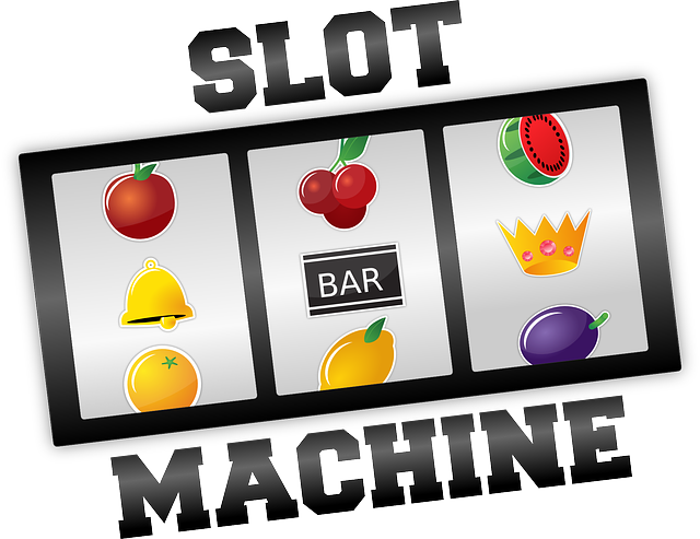 How to win slots tournaments
