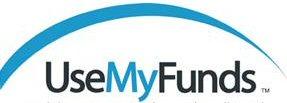 UseMyFunds Casino Canada
