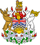 Online Gambling Laws in British Columbia Canada