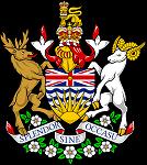 Online Gambling Laws in British Columbia Canada