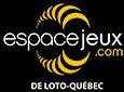23% Revenue Burst for Quebec Casino Website