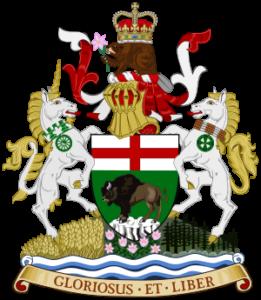 Manitoba Online Gambling Laws