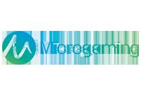 Best Microgaming Canada Casinos