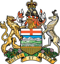 Casinos in Alberta Canada see No Problem with Online Gambling Regulation