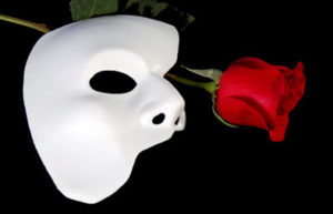Microgaming Phantom of the Opera Slot