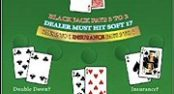 Sam Barrington Gambling Strategy Book Ask Dr. Blackjack Review