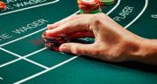 Max your ROI w/ Online Real Money Casino Baccarat, it's EZier than You Think!