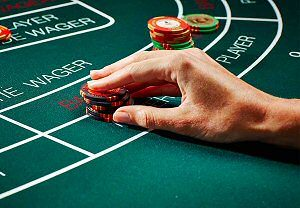 Three Ways to Improve your Odds of Winning Baccarat Online
