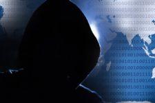 No Class Action in Hacking of Casino Rama