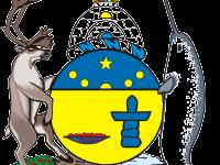 Nunavut Online Gambling Laws