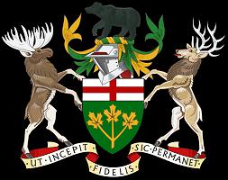 Online Gambling Laws Ontario