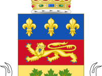 Quebec Online Gambling Laws