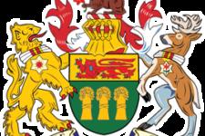 Saskatchewan Online Gambling Laws
