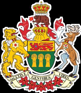 Saskatchewan Online Casino Laws