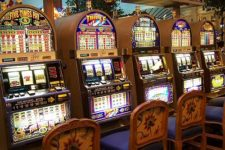 Mystery of Casino History: Where did all the Old Slot Machines Go?