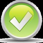 Best Online Casino User Experience Checklist