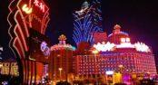 Macau Gambling Laws now Prohibit High-Tech Player Profiling for Profit