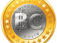 Quick Guide to Bitcoin Online Casino Deposits