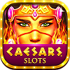 Best Free Slot Machines Apps Caesars Casino Slots