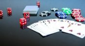Interpreting the Best Casino Games to Play for Real Money Online