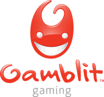 Gamblit Gaming Skill Slot Machines