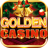 Best Casino Slots Apps for iPhone