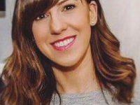 Canada's best female poker player Kristen Bicknell