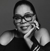 Political Online Betting points to Oprah Winfrey for President in 2020