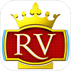 Royal Vegas Best Real Money Slot Machine App for iPhone and iPad