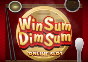 Win Sum Dim Sum Microgaming Easy to Play Casino Games with Best Odds of Winning