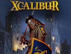 Xcalibur among Highest Paying Sots Online