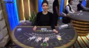 Canadian Live Casinos with the Best Blackjack Rules Compared