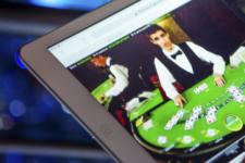 Mobile Live Casinos