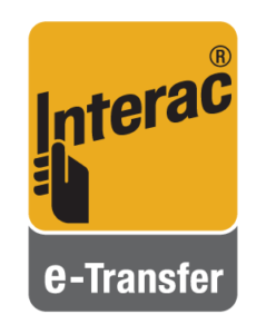 Interac E-Transfer Casinos for Canadian Deposits