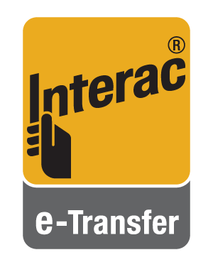 Interac E-Transfer Casino Deposits for Canada