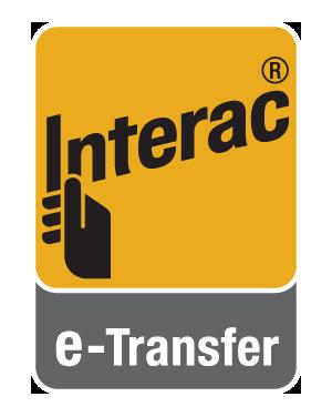 Interac E-Transfer Casino Deposits for Canada