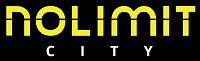Nolimit City Online Slots Maker