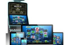 Play'n GO OMNY Offline, Online and Mobile Casino Platform