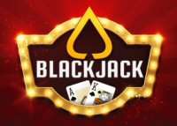 Mobile Blackjack by Relax Gaming
