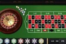 Relax Gaming signs New Online Casino Content Deal with LeoVegas