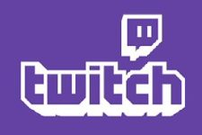 Watch Live Blackjack Online via Twitch Gambling Streams