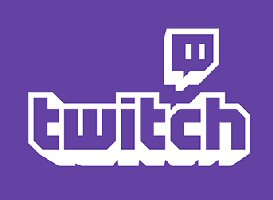 Twitch Online Casino Action Streams