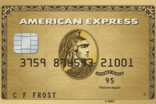 AmEx Gold Real Money Casinos and Loyalty Rewards for High Rollers