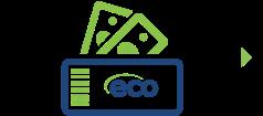 EcoVoucher EcoPayz eVoucher