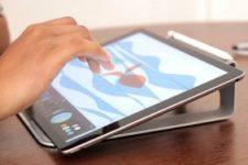 iPad Pro online casinos