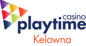 Kelowna hosts First of 5 Playtime Casinos in Canada