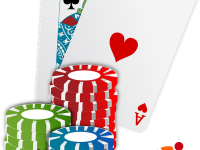 Ubuntu Linux Casinos in Canada