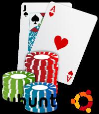 Ubuntu Linux Casinos in Canada