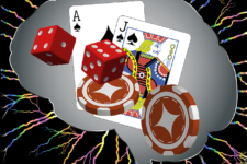 Easy Casino Games for Online Gambling's Newest Thrill Seekers