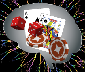 Variable Strategies for Slots Tournaments, Blackjack Tournaments and Craps Tournaments